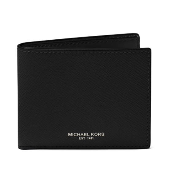 Picture of Michael Kors Harrison Billfold