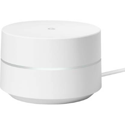 Picture of Google Wi-Fi®