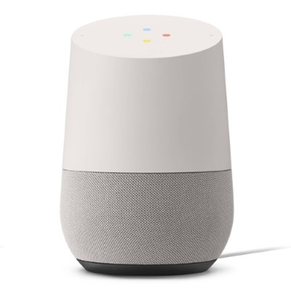 Picture of Google Home Smart Speaker