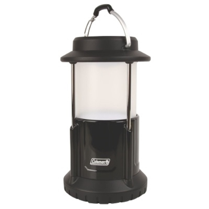 Picture of Coleman® 4D Divide™ LED Pack-Away™ Lantern