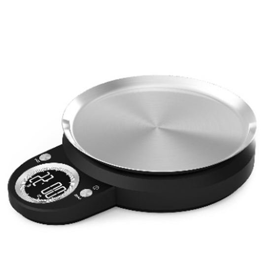Picture of All-Clad Kitchen Scale