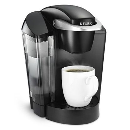 Picture of Keurig® K55 with Storage Drawer & K-Cups®