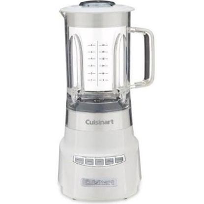 Picture of Cuisinart® VELOCITY 600-Watt Blender - White