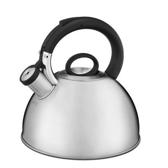 Picture of Cuisinart® Easily Savor™ 2-Quart Kettle