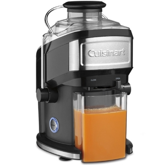 Picture of Cuisinart® Compact Juice Extractor