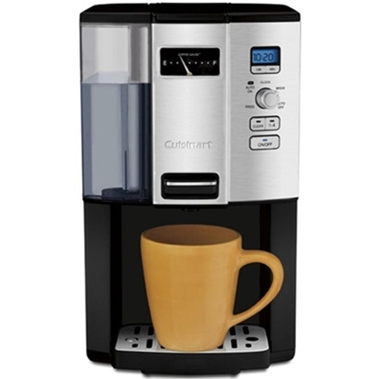 Picture of Cuisinart® Coffee On Demand™ 12-Cup Coffeemaker