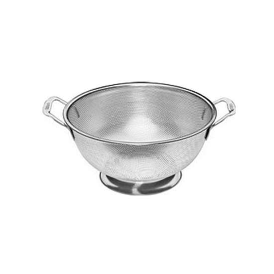 Picture of Cuisinart® Stainless Steel 5.5-Quart Colander