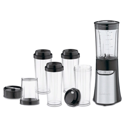Picture of Cuisinart® SmartPower® Portable Blender/Chopper
