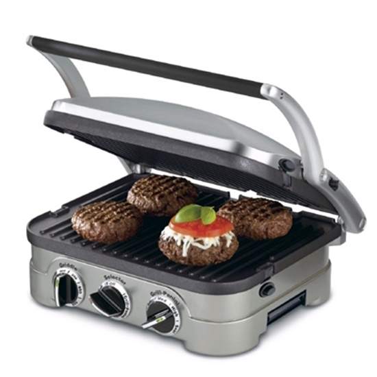 Picture of Cuisinart® Griddler®
