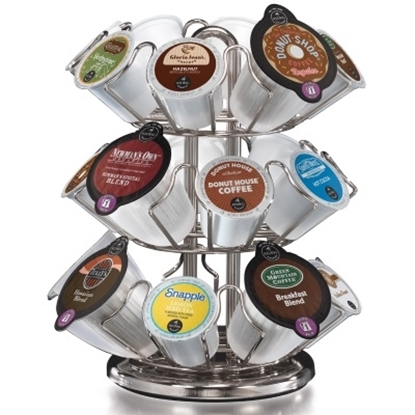 Picture of Keurig® 2.0 Carousel for K-Cup® & K-Carafe™