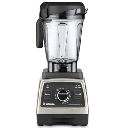 Picture of Vitamix® Professional 750 Heritage Blender
