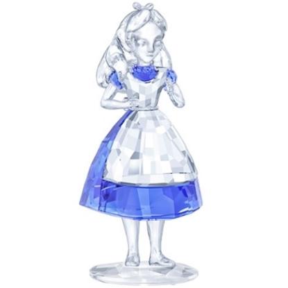 Picture of Swarovski Alice