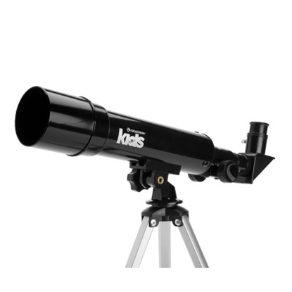 Picture of Celestron® Kids 50mm Refractor Telescope with Case
