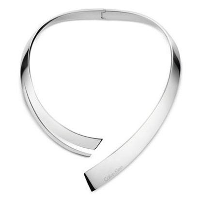 Picture of Calvin Klein Beyond Stainless Steel Choker
