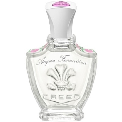Picture of Creed Acqua Fiorentina Women's EDP - 2.5oz.