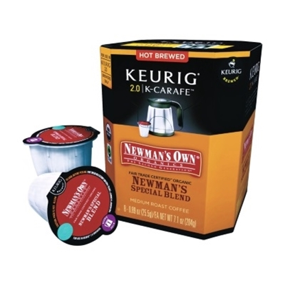 Picture of Keurig® K-Carafe™ Cups - 16 Count