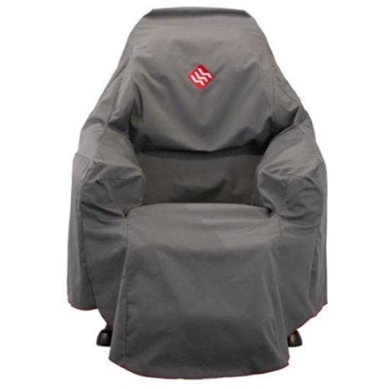 Picture of Inada® DreamWave Massage Chair Cover