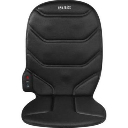 Picture of HoMedics® Massage Comfort Cushion with Heat