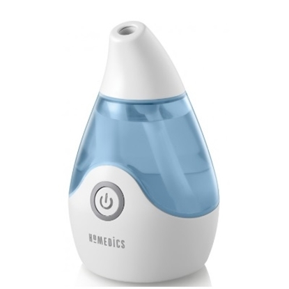 Picture of HoMedics® Personal Ultrasonic Cool Mist Humidifier