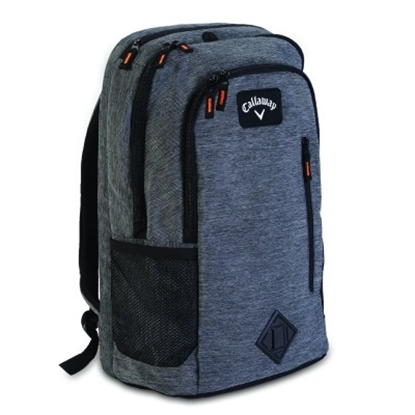 Picture of Callaway Clubhouse Backpack