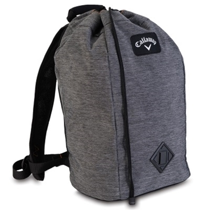 Picture of Callaway Clubhouse Drawstring Backpack
