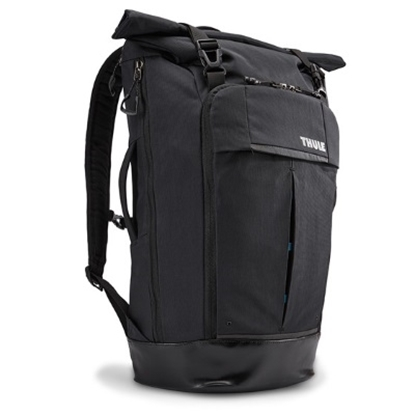 Picture of Thule® Paramount 24L Daypack - Black