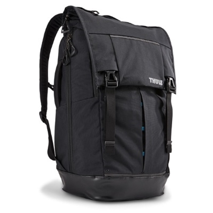 Picture of Thule® Paramount 29L Daypack - Black