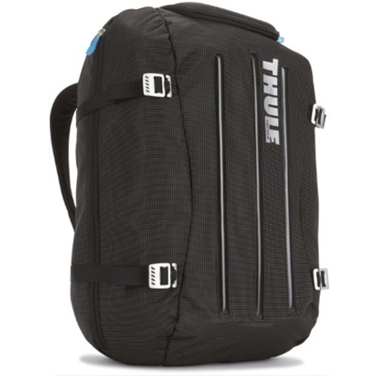 Picture of Thule® Crossover 40L Duffel Pack - Black