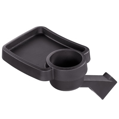 Picture of Thule® Snack Tray for Glide 1/Urban Glide 1 & 2
