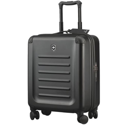 Picture of Victorinox Spectra™2.0 Extra-Capacity Upright - Black
