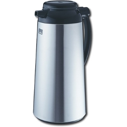 Picture of Zojirushi Premium Thermal Carafe