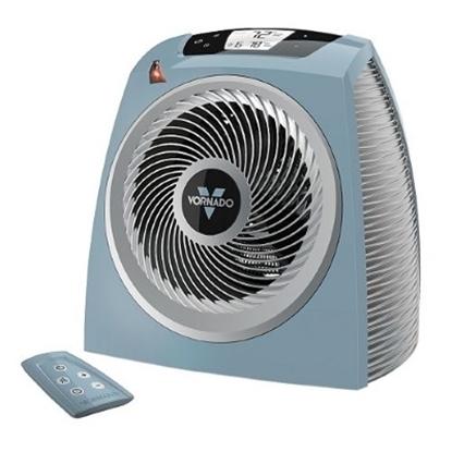 Picture of Vornado® Digital Vortex Heater with Remote