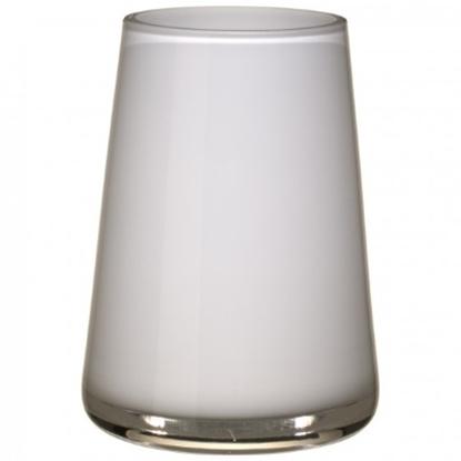 Picture of Villeroy & Boch Numa Mini Vase - Arctic Breeze