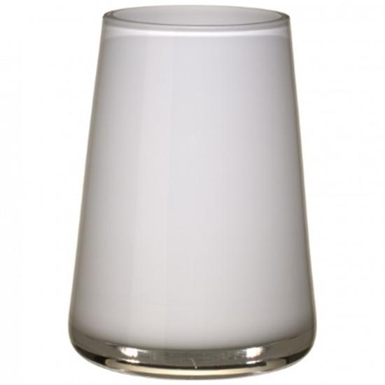 Mileageplus Merchandise Awards Villeroy Boch Numa Mini Vase