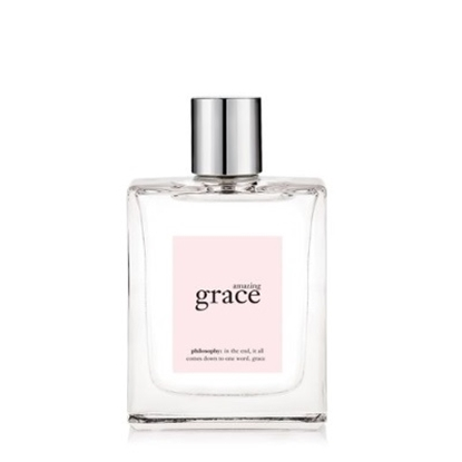 Picture of Philosophy Amazing Grace Spray Fragrance - 4 oz.