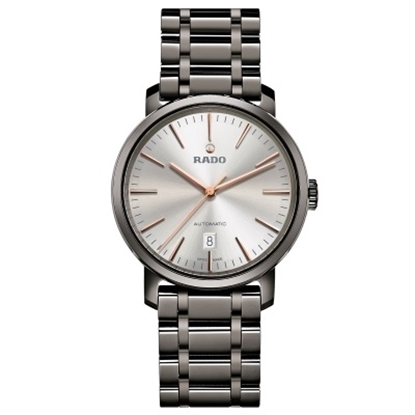 Picture of Rado DiaMaster XL Automatic Men's Watch