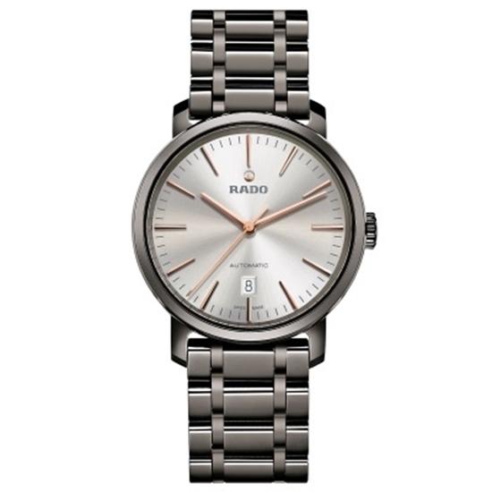 0e09a4131 MileagePlus Merchandise Awards. Rado DiaMaster XL Automatic Men's Watch