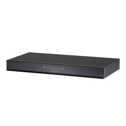 Picture of LG 2.0 SoundPlate with Built-In Blu-ray Disc Player & Wi-Fi