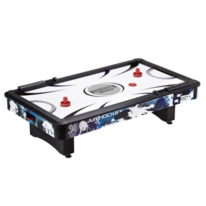Picture of GLD Mainstreet Classics 42'' Mini Air Hockey
