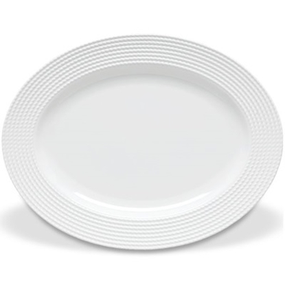 Picture of Kate Spade Wickford 16'' Oval Platter