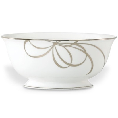 Picture of Kate Spade Belle Boulevard Large Serving Bowl