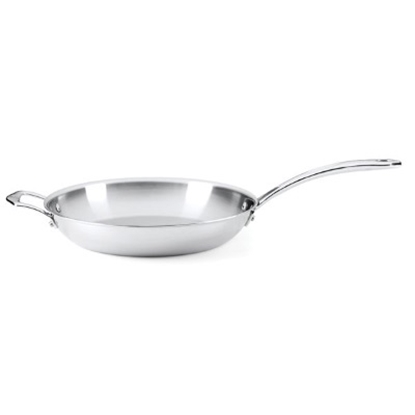 Picture of The French Chefs™ 12'' Fry Pan