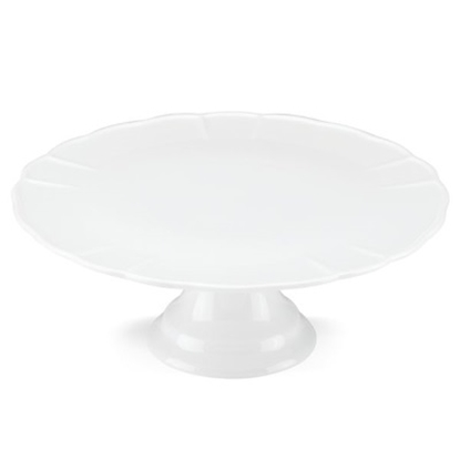 Picture of The French Chefs™ Maria Cake Plate on Stand