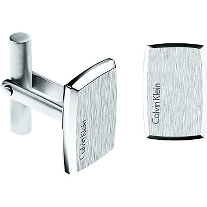 Picture of Calvin Klein Straight Cufflinks