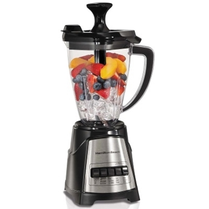 Picture of Hamilton Beach® MultiBlend™ Blender