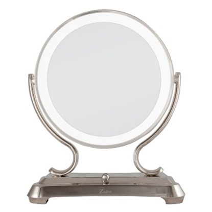 Picture of Zadro™ Lighted Oversized Glamour Vanity Mirror