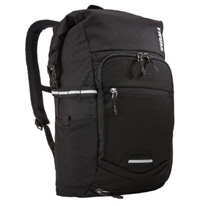 Picture of Thule® Commuter Backpack
