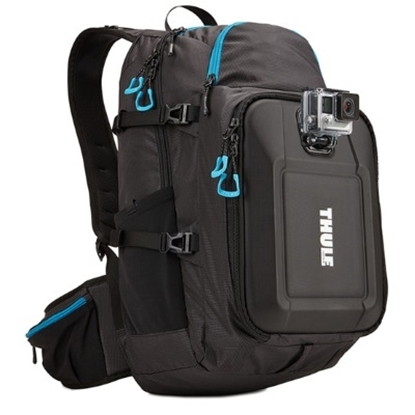 Picture of Thule® Legend GoPro® Backpack