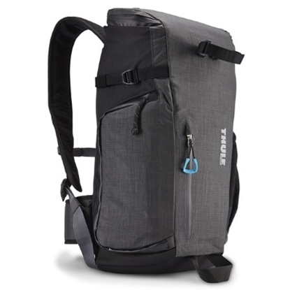 Picture of Thule® PerspektivÖ Daypack