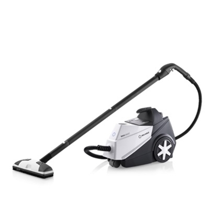 Picture of Reliable Brio EnviroMate Steam Cleaner with Accessory Kit